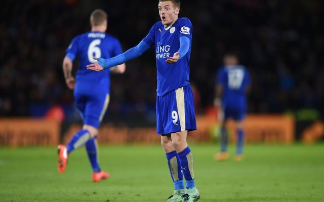Làm thế nào để đánh bại Leicester
