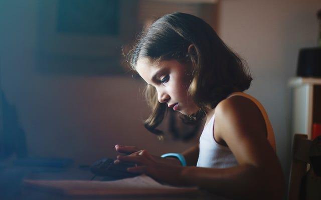 子供のためのこれらの集中ハックで宿題の時間を改善する