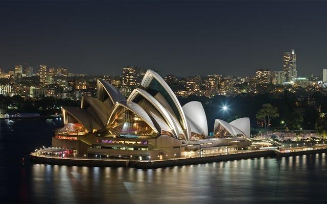 Dites-nous vos conseils de voyage à Sydney, en Australie