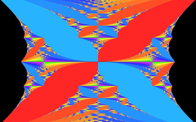 Googleの新しいCirqプロジェクトは、量子コンピューターを実際に役立つものにすることを目指しています