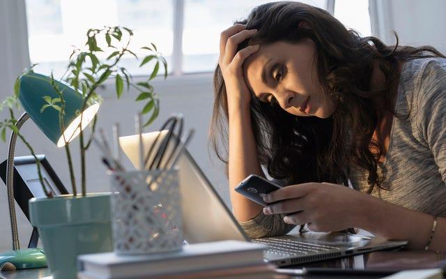 債権回収者は今ソーシャルメディアであなたを見つけることができます