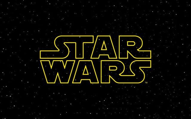Game of Thrones Creators, Yeni Star Wars Movie Saga'yı Yazacak ve Üretecek