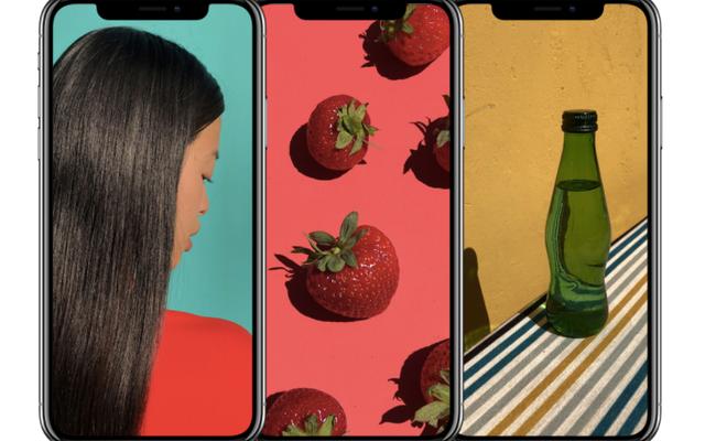 आपको iPhone X के लिए AppleCare + क्यों खरीदना चाहिए