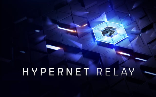 EVE Onlineのラッフルシステムは、ゲームの経済にドラマを追加します