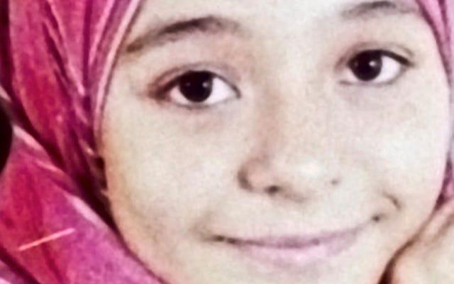Médico egipcio condenado por muerte de niña durante cirugía de mutilación genital femenina