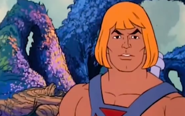 Sony Bumps the Dates for Uncharted dan Masters of the Universe