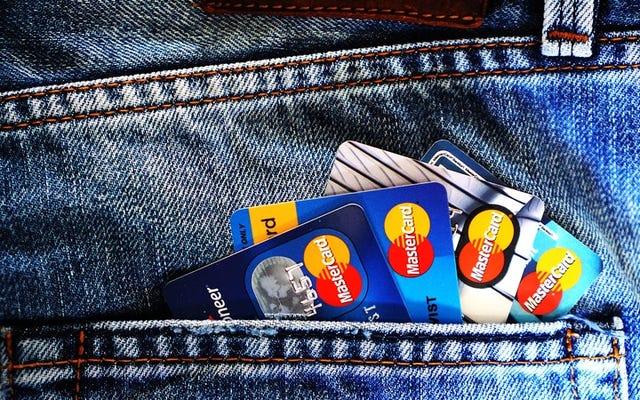 Gerçek Harcamanıza Göre En İyi Ödül Kredi Kartını Bulun