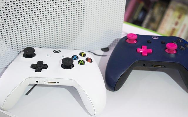 Как начать играть в многопользовательские онлайн-игры, когда вам скучно дома