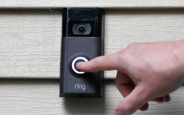 隣人を麻痺させるユーザーに約束された盗品を鳴らす