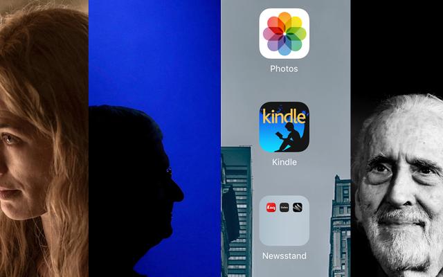 iOS 9、ノックオフとジュラ紀の災害、今週のベスト