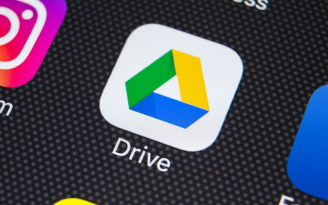 Kiểm tra Android của bạn ngay bây giờ để xem liệu Bản sao lưu tự động của Google có bị hỏng không