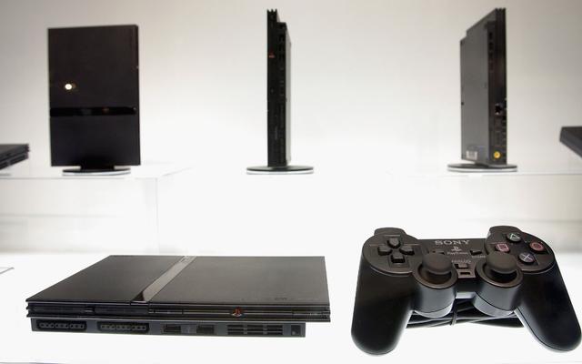 Spero che Sony non abbia rinunciato ai suoi classici per PlayStation 2
