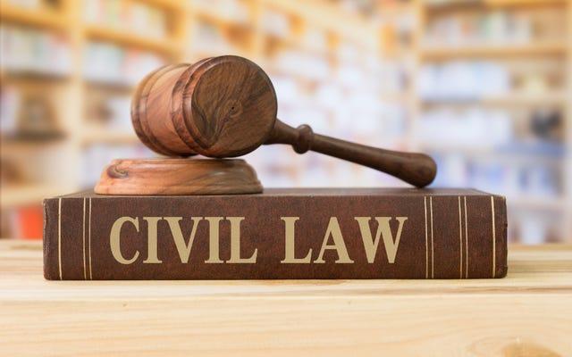 NAACP法務防衛教育基金は、4,000万ドルの匿名寄付を受け取った後、50人の将来の公民権弁護士のための奨学金を開始します