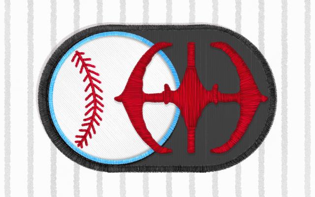 ディープスペースナインイニング:スタートレックスピンオフのありそうもない野球の執着