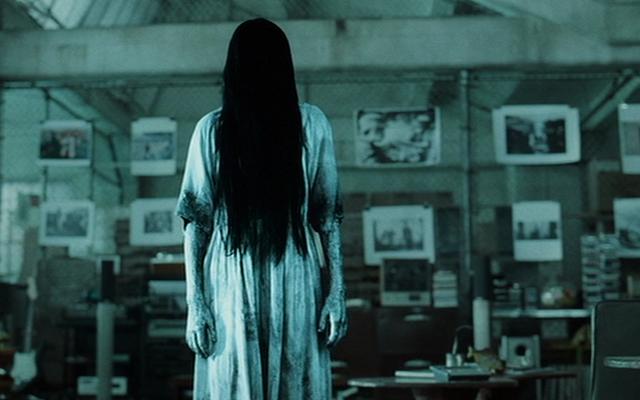 Les 50 enfants les plus effrayants des films d'horreur, classés