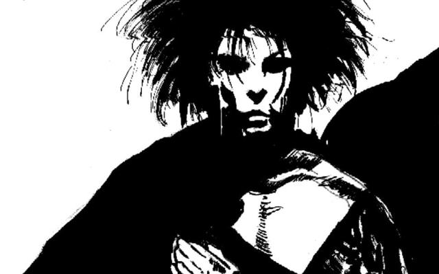 Neil Gaiman comparte algunos detalles iniciales sobre la próxima serie de televisión Sandman