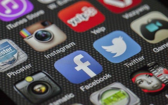 Come rendere i tuoi tweet più accessibili ai non vedenti