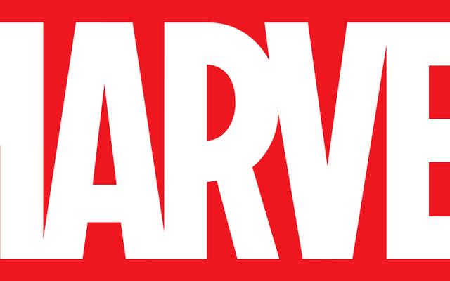 Marvel по-прежнему не будет выпускать новые комиксы на следующей неделе
