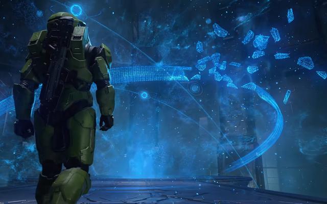 無料でプレイできるオンラインゲームは、XboxOneではまだ本当に無料ではありません
