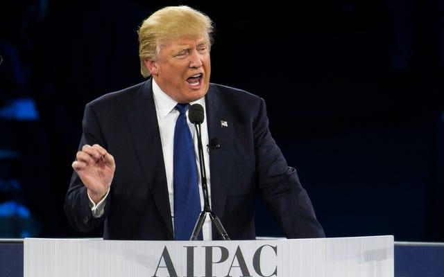 Por qué los científicos quieren que Trump se adhiera al acuerdo nuclear de Irán