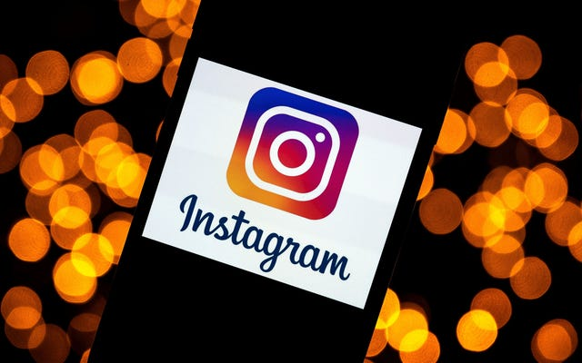 Facebook demanda a un operador que supuestamente extrajo 100.000 cuentas de Instagram para sitios clonados