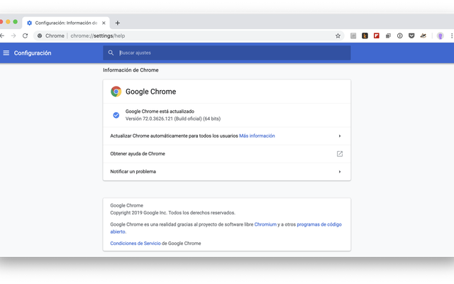 Chromeにはセキュリティ上の欠陥があり、Googleは「今すぐ更新」を推奨しています