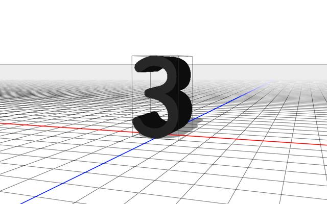 数学者はもはや数3に困惑していません