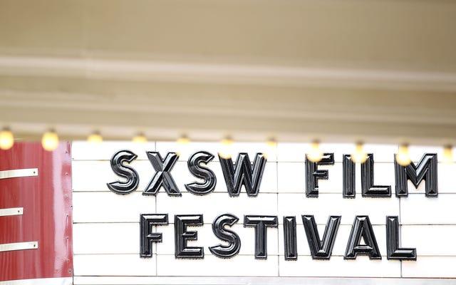 SXSW e Ultra Music Festival non emetteranno rimborsi ai partecipanti a seguito di cancellazioni