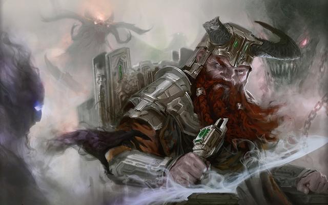 D&Dのダンジョンマスターギルドは、プレーヤーがファンのコンテンツを収益化することを望んでいます