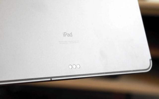 ปัญหาการจัดหา MiniLED อาจทำให้การเปิดตัว iPad Pro รุ่นใหม่ล่าช้า