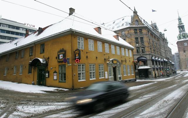 2025年以降、ノルウェーでガソリン車を購入できない可能性があります