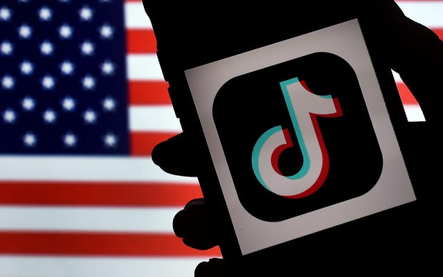 TikTok Lives to See Another Day as Yet Another Federal Judge Strikes Down Trump's Ban