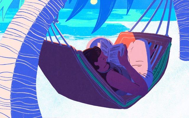 I 10 migliori modi per risparmiare sulle tue vacanze estive
