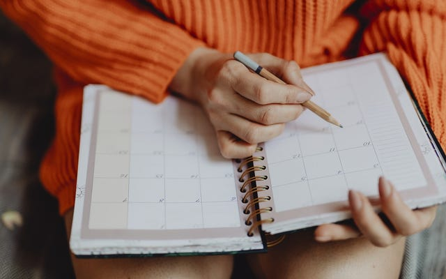 जिस दिन ब्याज कम हो, उस दिन एक अतिरिक्त छात्र ऋण भुगतान का समय निर्धारित करें