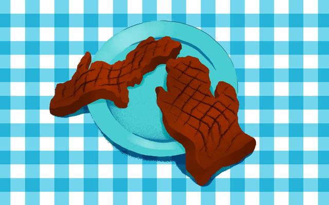Makanan di Sarung Tangan: Tur Restoran Milik Kulit Hitam Michigan