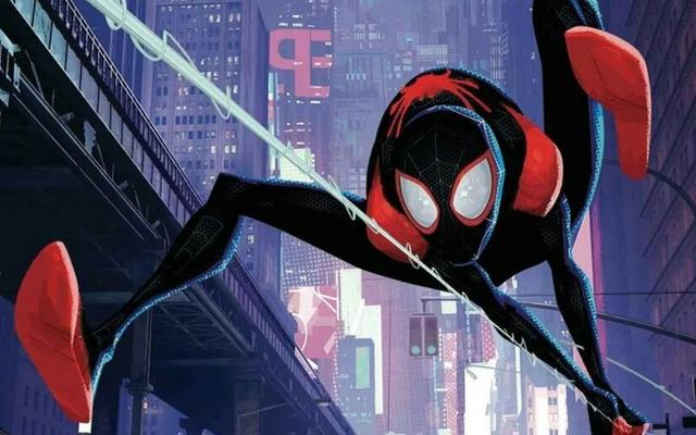 Regardez Saladin Ahmed parler de son amour pour Marvel et de son travail sur Miles Morales: Spider-Man et la magnifique Mme Marvel