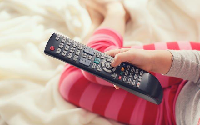 ベッドでホリデー映画をビンジウォッチングするために支払いを受ける方法