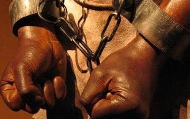 大西洋奴隷貿易をよりよく理解するための遺伝子検査の使用