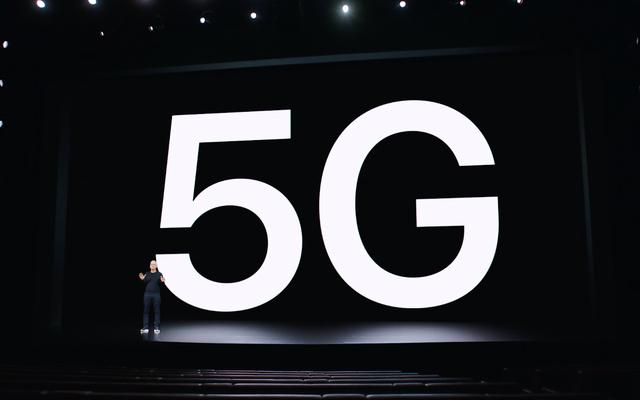 5G के लिए iPhone 12 न खरीदें