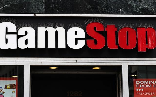 Bahkan Departemen Kehakiman Sedang Mencari GameStop Stock Fiasco