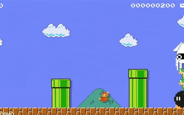 Los miembros Prime pueden ahorrar $ 10 en Super Mario Maker