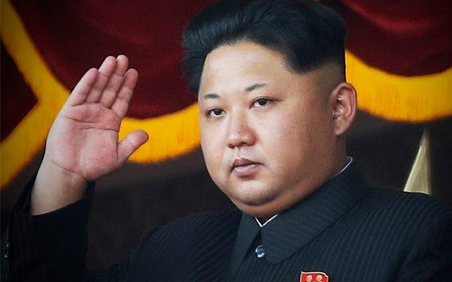 北朝鮮の核実験について私たちが知っていることすべてと次に来ること