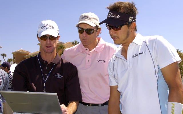 Laporan: Peretas Menyerang PGA, Minta Tebusan Bitcoin
