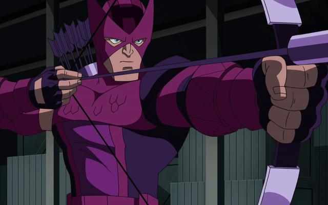実写で見る価値のある11のスーパーヒーローコスチューム