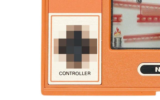 """Il """"Boob Shaped Controller"""" di Nintendo è stato, purtroppo, un fallimento"""