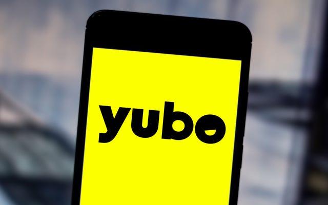 「10代のTheTinder」であるYuboについて親が知っておくべきこと