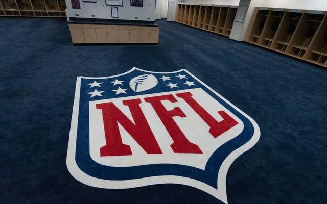 'Esto es enorme': los jugadores de la NFL aprueban la temporada de 17 partidos y la expansión de los playoffs en un nuevo acuerdo de negociación colectiva