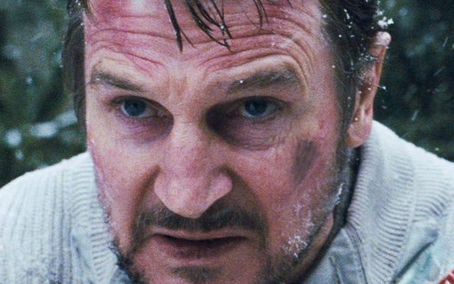 द जनवरी कैनन: हॉलीवुड की सबसे खराब डंप महीने के दौरान 16 अच्छी फिल्में रिलीज हुईं