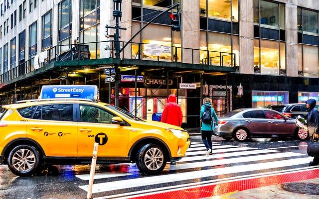 Şehirlerde Otomobil Yasaklamanın Artıları ve Eksileri