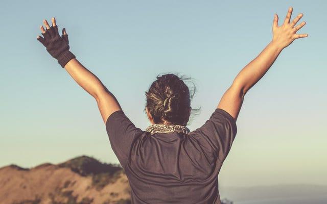 कैसे पहचानें और सफलता के डर से कैसे निपटें